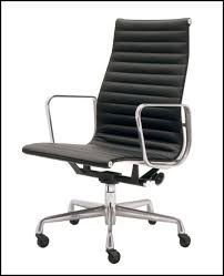 Herman Miller Conference Table Herman Miller Chair Costco We Home Design Alliancetech