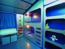 Best Zane Images On Pinterest Modern Bunk Beds Home And  Beds - Leons bunk beds