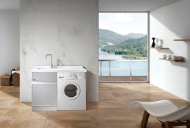Bathroom Laundry Room Ideas by Articles With Modern Laundry Designs Australia Tag Laundry