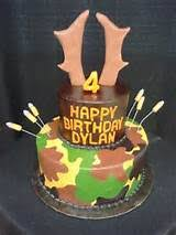 pictures of deer hunting cake ideas 36770 deer hunting cak