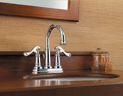 Rona Bathroom Faucet Kamato Lavatory Faucet Polished Chrome Rona Pfister Bathroom Sink