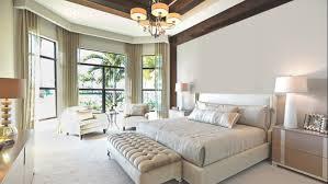 bedroom retreat create a master bedroom retreat angie s list