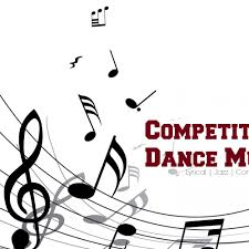 contemporary thanksgiving songs lyrical and contemporary dance songs spotify playlist