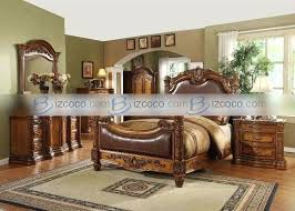 solid wood childrens bedroom furniture canada wide imported from