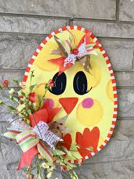 Easter Door Decorations Uk by The 1403 Best Images About Easter On Pinterest Wood Crafts