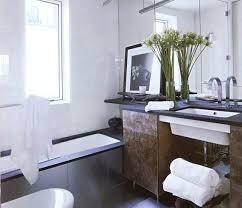 cheap bathroom ideas for small bathrooms bathroom ideas small bathroom designs luannoe me
