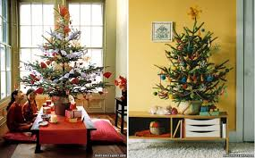 potted christmas tree ask design potted christmas trees design