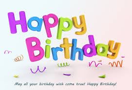 Wishing Happy Birthday To Sister In Law Birthday Wishes Greetings And Messages