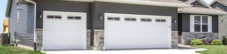 Overhead Door Fargo Overhead Garage Door Fargo Home Design Ideas And Pictures