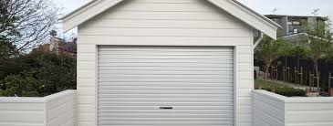 how to paint a metal garage door garage doors colorbond steel