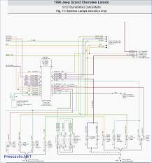 1995 jeep grand cherokee wiring diagram for 1999 jeep grand cherokee gooddy org throughout