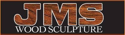 jms wood sculpture custom carvings carvings