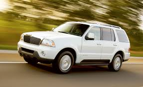 lincoln navigator interior 2016 lincoln aviator road test reviews car and driver