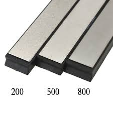 popular sharpening stone grit buy cheap sharpening stone grit lots