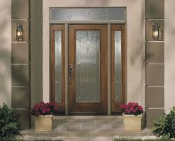 main entrance door design door home main entrance door design beautiful door entry