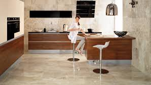 tile flooring designs phenomenal impression great wondrous mabur favored great wondrous