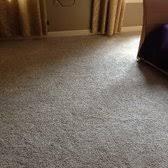 kruper flooring design flooring woodbridge va phone