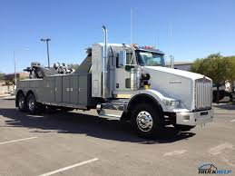 kenworth truck parts dealers 2014 kenworth t800 for sale in las vegas nv by dealer