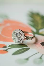 229 best indie wedding rings images on pinterest diamond