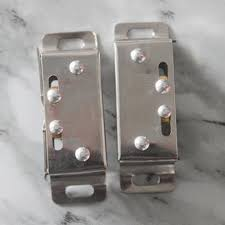 Kitchen Cabinet Door Latches Compare Prices On Kitchen Cabinet Door Latches Online Shopping