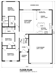 house design plans canada home design charming modern bungalow