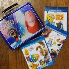 hop over to best buy for awesome family movie night deals rural mom