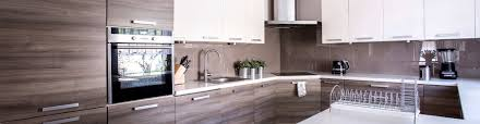 Kitchen Designers Glasgow by Builders Glasgow Decoraf Roofing Plastering Loft Conversions