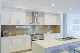 Kitchen Splashback Ideas Uk by South West Fitted Kitchens No1 For Your Next Kitchen