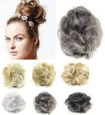 bun scrunchie scrunchy scrunchie bun up do hairpiece hair ribbon