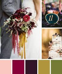 Home Decor Trends Winter 2016 Jewel Tones Color Palette Jewel Tones Color Palette Unique