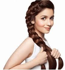 latest hairstyles latest hair style 2016 for girls hairzstyle com hairzstyle com