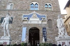 canap駸 4 places 達芬奇壁畫遺失400年驚現意大利舊宮中 大紀元