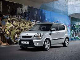 kia cube interior kia soul fully revealed u2013 equipped with 126 and 142ps engines