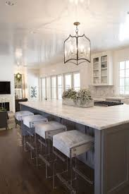 kitchen bar island ideas modern kitchen counter stools white cabinet storage wall mounted