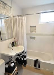 Design My Bathroom Bathroom Renovation Custom Vanity Tops In Northampton Ma