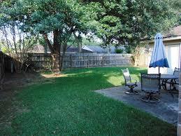 412 forest hills league city tx 77573 greenwood king properties
