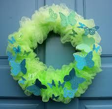 wreaths extraordinary springtime wreaths springtime wreaths