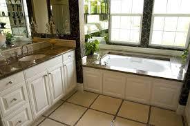 White Bathroom Wall Cabinet Bathroom With White Cabinets 1 White Bathroom Wall Cabinet With