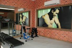 salman khan home interior a sneak peek into salman khan s new house at lonavla times of india