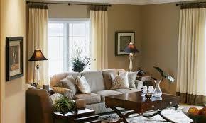 livingroom drapes spacious best 25 living room curtains ideas on draperies