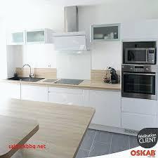 cuisine facade verre meuble de cuisine en verre cuisine facade verre meubles de cuisine