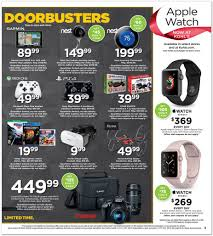 black friday younkers kohls black friday ads deals and sales 2016 2017 couponshy com