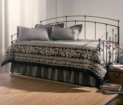 hillsdale furniture martino daybed with free mattress