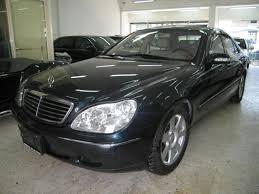 1999 black mercedes mercedes s500 v8 1999 black by sniperbytes on deviantart