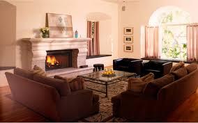 add crown molding to fireplace mantel shelf on custom fireplace