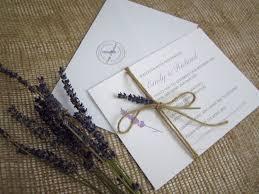 lavender wedding invitations lavender wedding invitation suite sj wedding invitations london