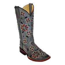 womens size 12 black cowboy boots 94 best boots images on boots boots