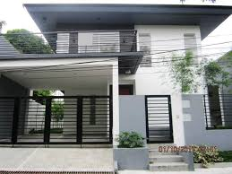modern zen inspired single detached house for sale in betterliving