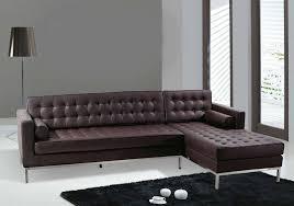 halo hastings sofas brokeasshome com