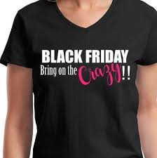active black friday 40 best black friday images on pinterest email design ad design